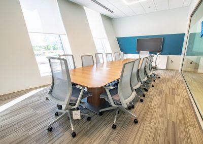gbuild-navy-yard-conference-room