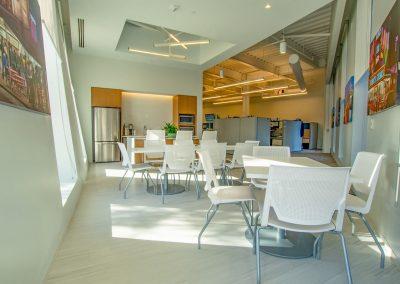 gbuild-navy-yard-interior2