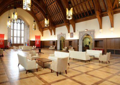 gbuild-temple-feinstone-lounge
