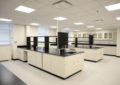 gbuild-ud-dupont-hall-lab
