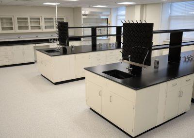 gbuild-ud-dupont-hall-lab2