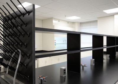 gbuild-ud-dupont-hall-lab4
