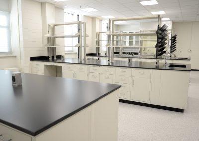 gbuild-ud-dupont-hall-lab5