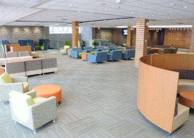 gbuild-ud-perkins-student-center-ain