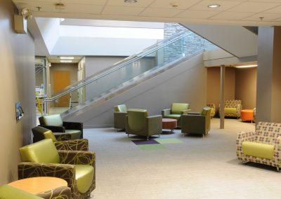 gbuild-ud-perkins-student-center2