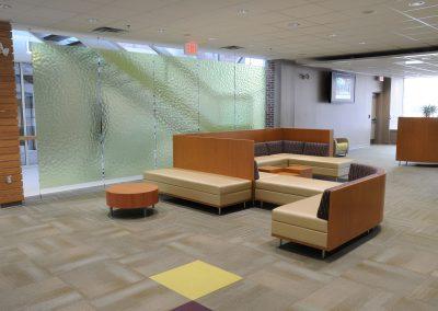 gbuild-ud-perkins-student-center3